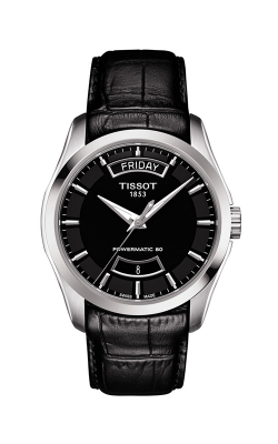 Tissot Watch T0354071605102 product image