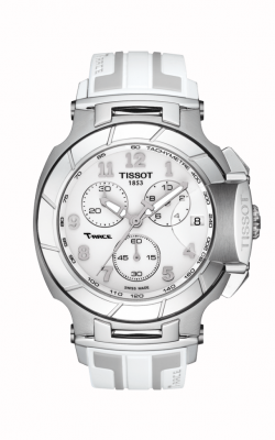 Tissot Watch T0484171701200 product image