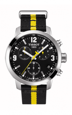 Tissot Watch T0554171705701 product image