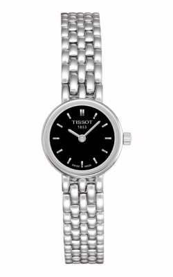 Tissot Watch T0580091105100 product image