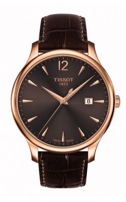 Tissot Watch T0636103629700 product image