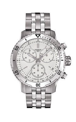 Tissot Watch T0674171103101 product image