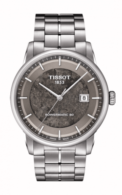 Tissot Watch T0864071106110 product image