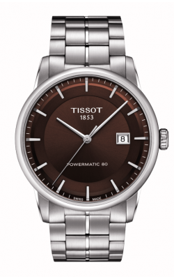 Tissot Watch T0864071129100 product image