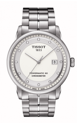 Tissot Watch T0864081101600 product image