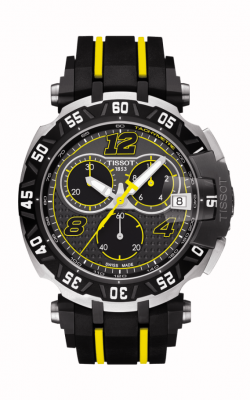 Tissot Watch T0924172706700 product image
