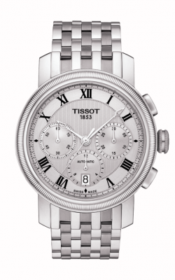 Tissot Watch T0974271103300 product image