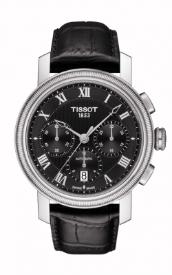 Tissot Watch T0974271605300 product image