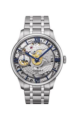 Tissot T-Complication T0994051141800