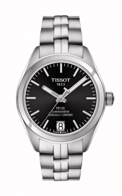 Tissot Watch T1012081105100 product image