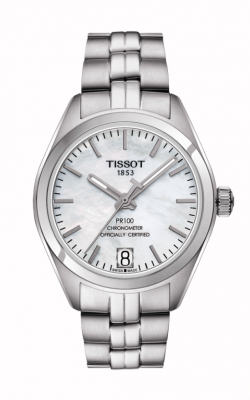 Tissot Watch T1012081111100 product image