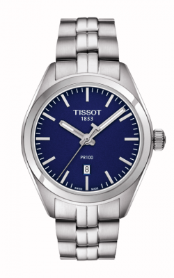 Tissot Watch T1012101104100 product image