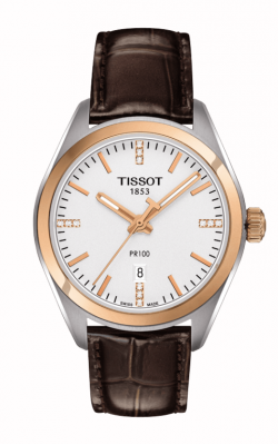 Tissot Watch T1012102603600 product image