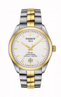 Tissot Watch T1014082203100 product image