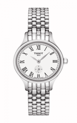 Tissot Watch T1031101103300 product image