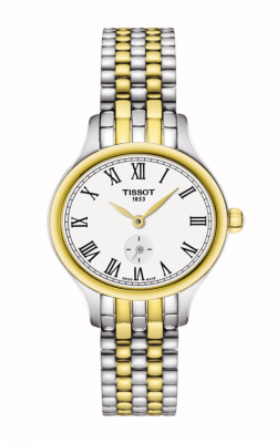 Tissot Watch T1031102203300 product image