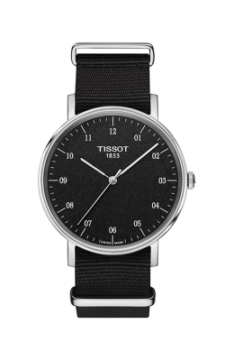Tissot Everytime T1094101707700 product image
