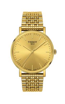 Tissot Everytime T1094103302100