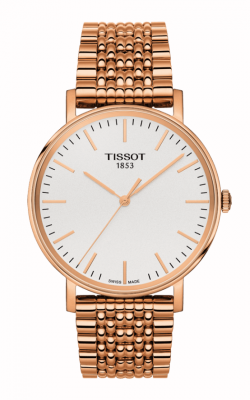 Tissot Everytime T1094103303100