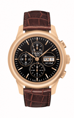 Tissot Watch T41531751 product image