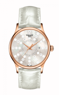 Tissot Watch T9142107611601 product image