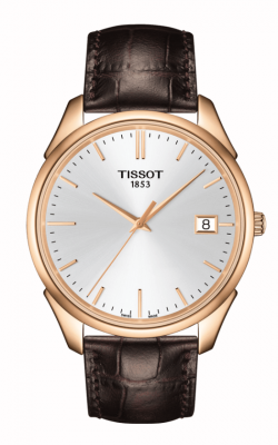 Tissot Watch T9204107603100 product image