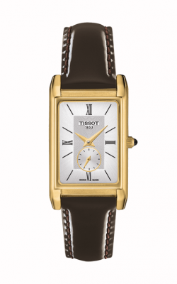 Tissot Watch T9233351603800 product image