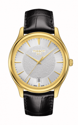 Tissot Watch T9244101603100 product image