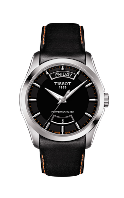 Tissot Watch T0354071605103 product image