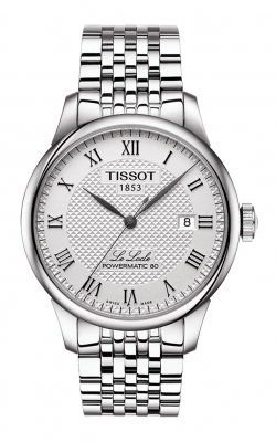 Tissot Watch T0064071103300 product image