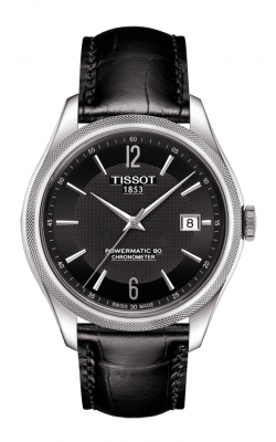 Tissot Watch T1084081605700 product image