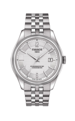 Tissot Watch T1084081103700 product image