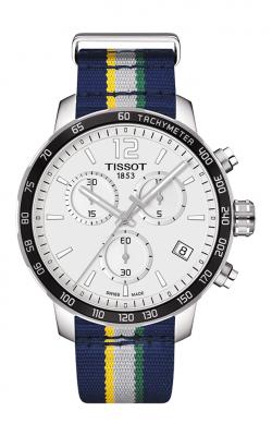 Tissot Quickster T0954171703728