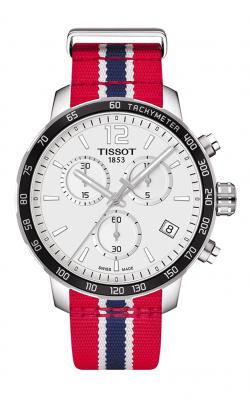 Tissot Quickster T0954171703732