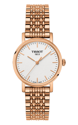 Tissot Everytime T1092103303100 product image