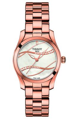 Tissot T-Wave T1122103311100
