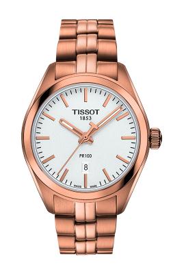 Tissot PR 100 T1012103303101