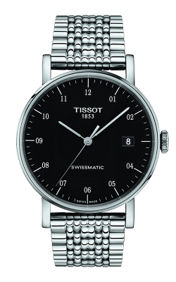 Tissot Everytime T1094071105200
