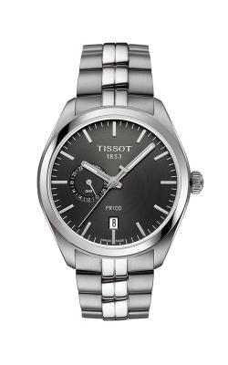 Tissot PR 100 T1014521106100