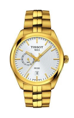 Tissot PR 100 T1014523303100 product image