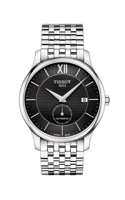 Tissot Tradition T0634281105800