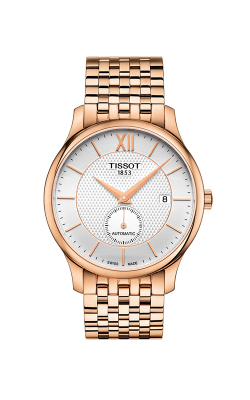 Tissot Tradition T0634283303800 product image