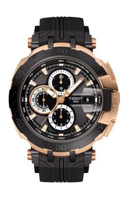 Tissot T-RACE T0924272706101 product image