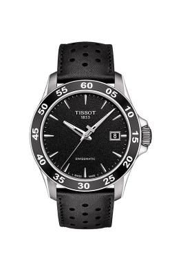 Tissot V8 T1064071605100