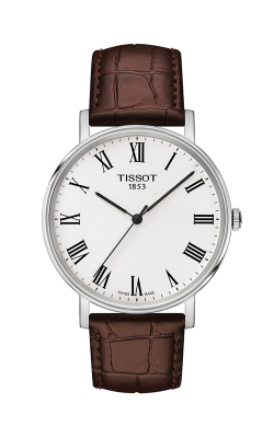 Tissot Everytime T1094101603300 product image