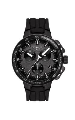 Tissot T-Race T1114173744103