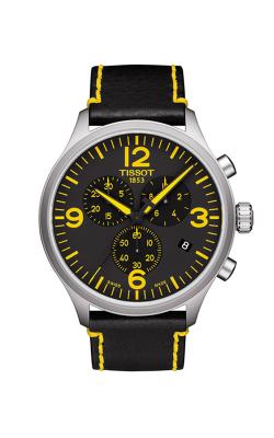 Tissot Chrono XL T1166171605701
