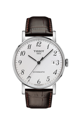 Tissot Everytime T1094071603200 product image
