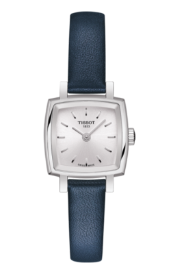 Tissot Lovely Square T0581091603100
