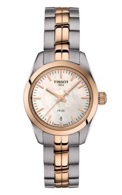 Tissot PR 100 Lady Small T1010102211101